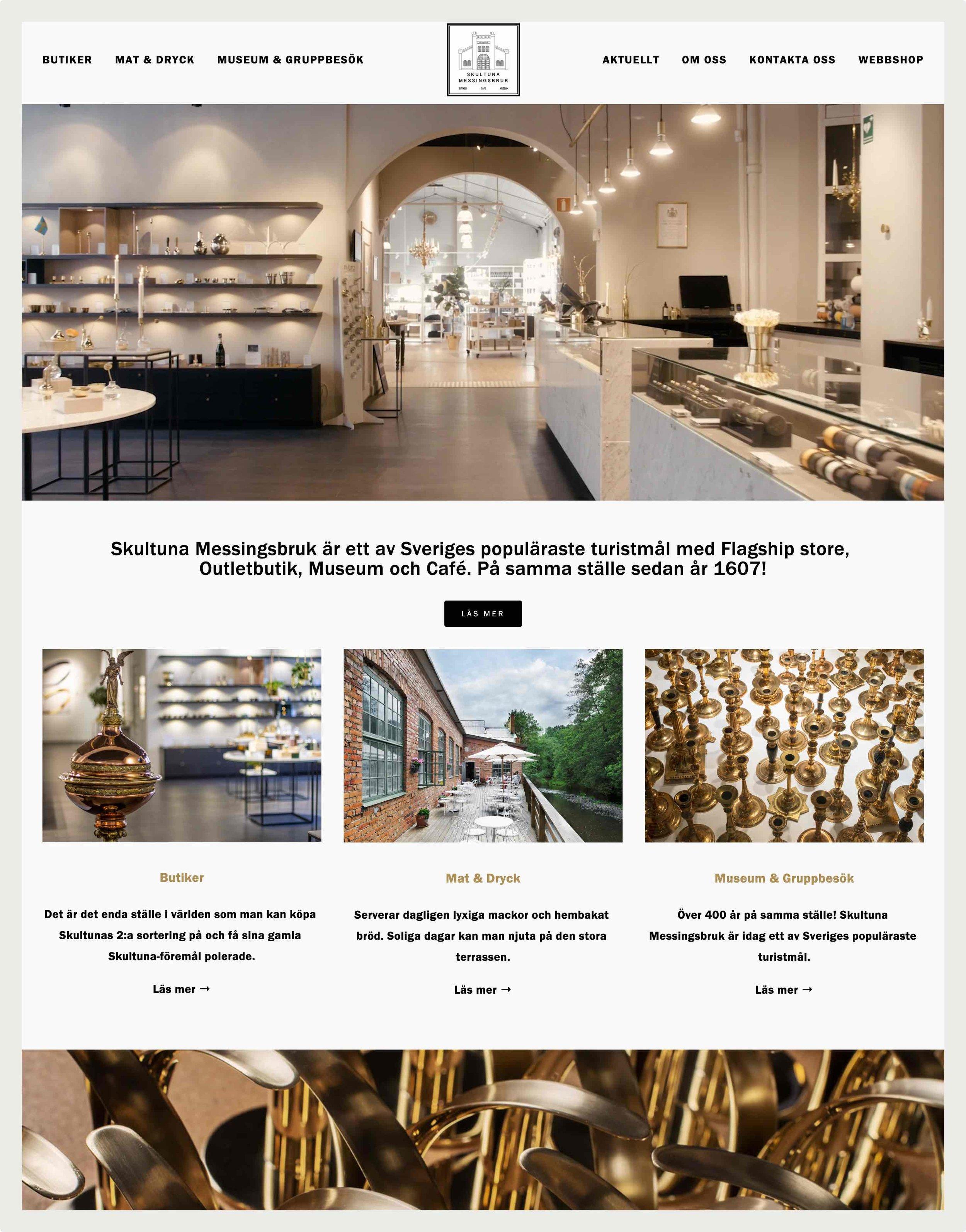 framtidens-webbyrå-uppdrag-webbplats-skultuna-fabriksbutiker.jpg