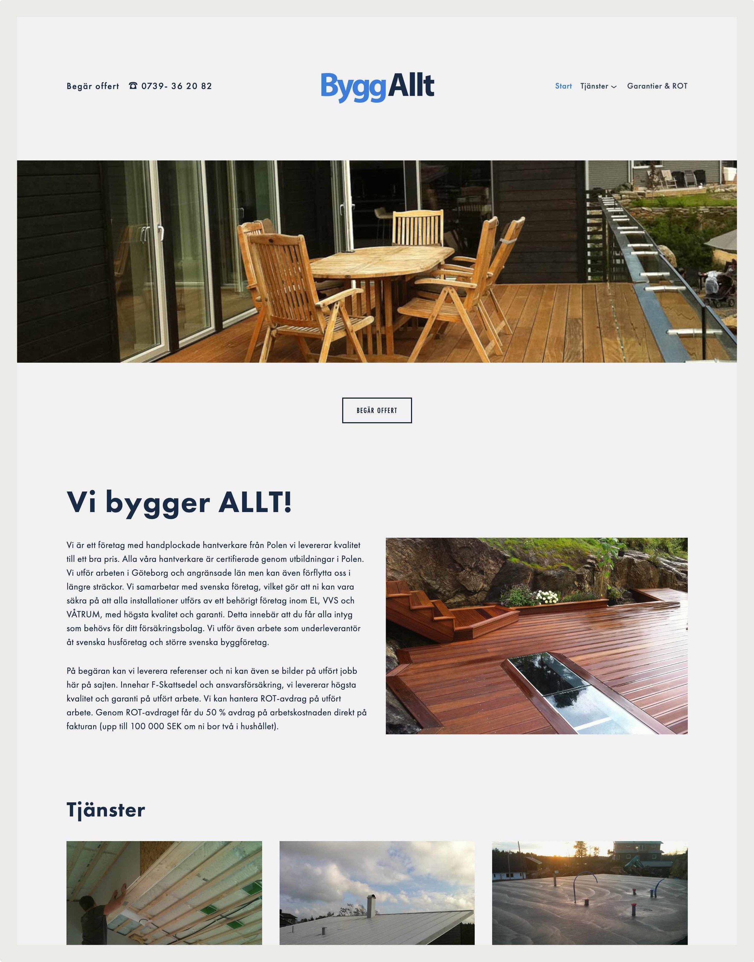 framtidens-webbyrå-uppdrag-webbplats-byggallt.jpg