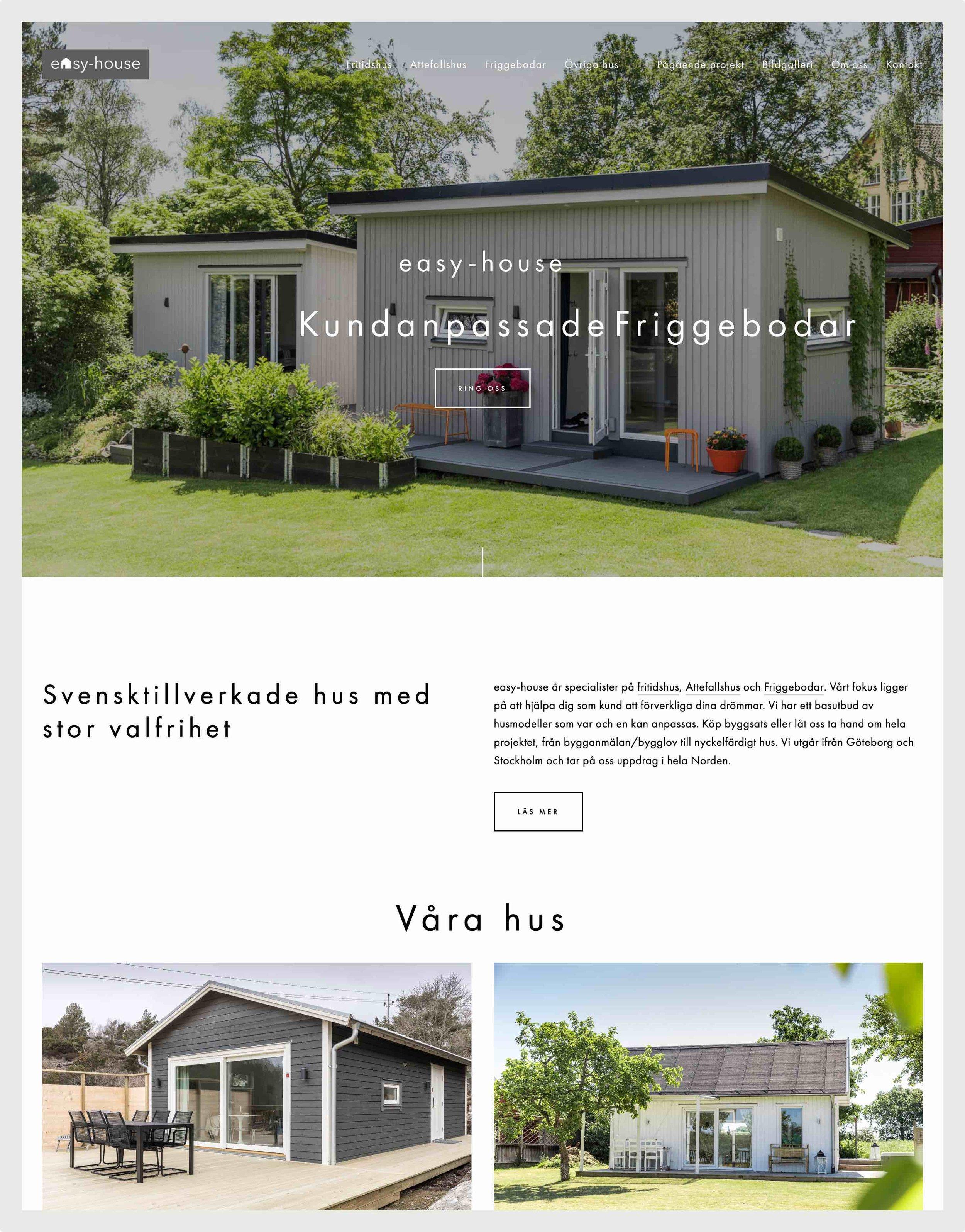 framtidens-webbyrå-uppdrag-webbplats-easy-house.jpg