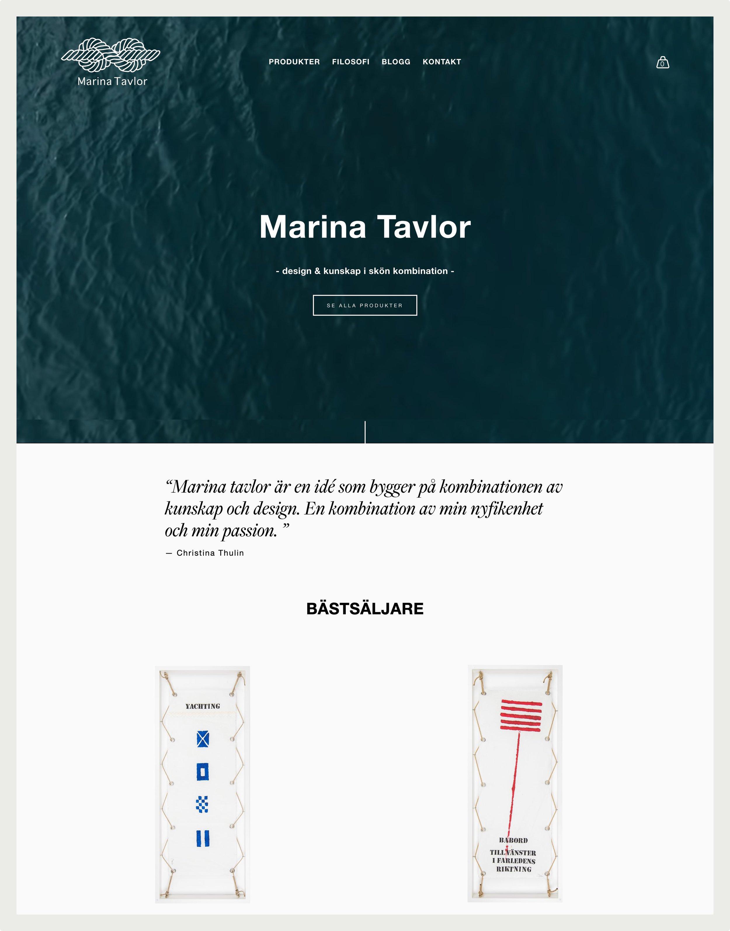 framtidens-webbyrå-uppdrag-webbplats-marina-tavlor.jpg