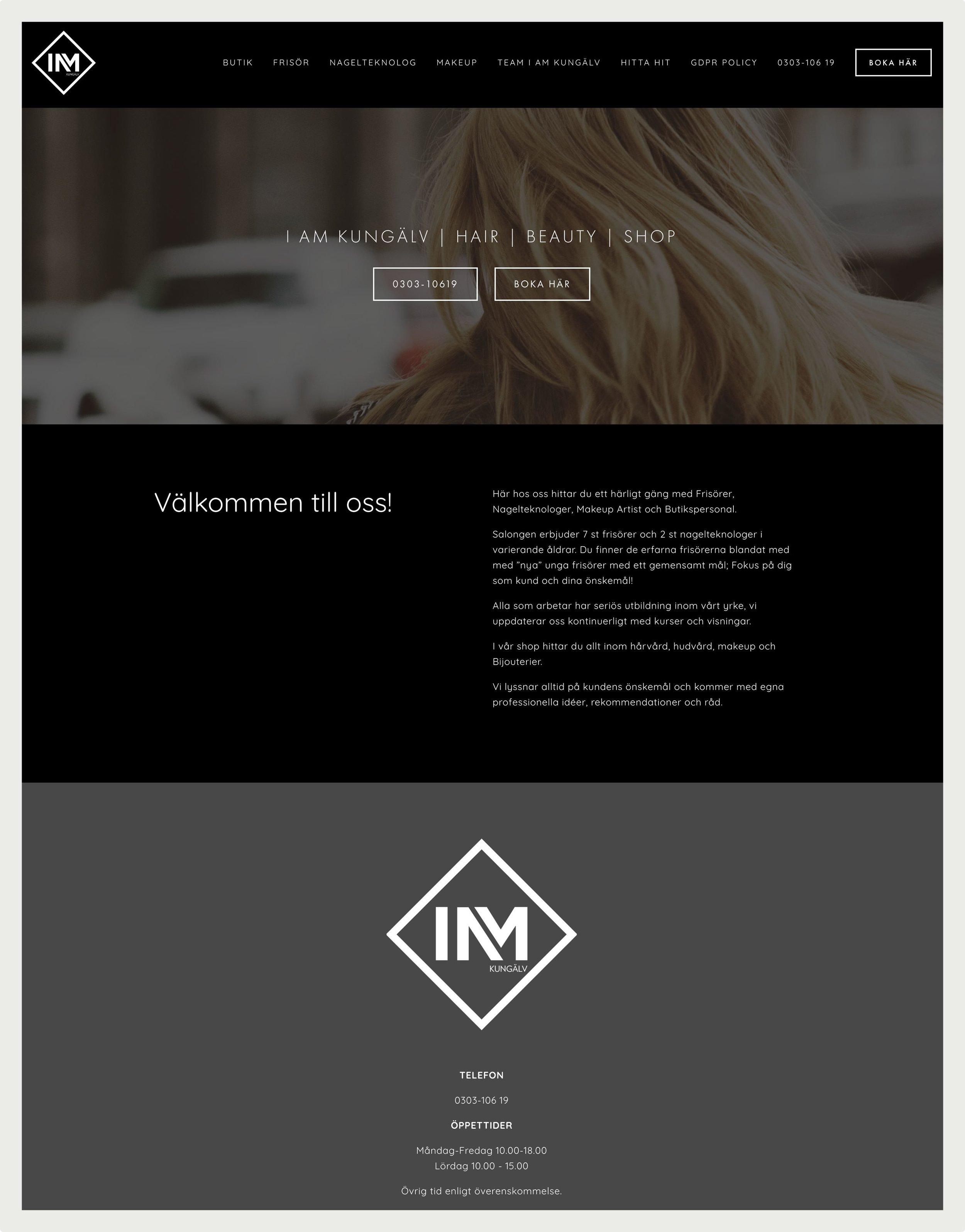framtidens-webbyrå-uppdrag-webbplats-iàm-kungalv.jpg