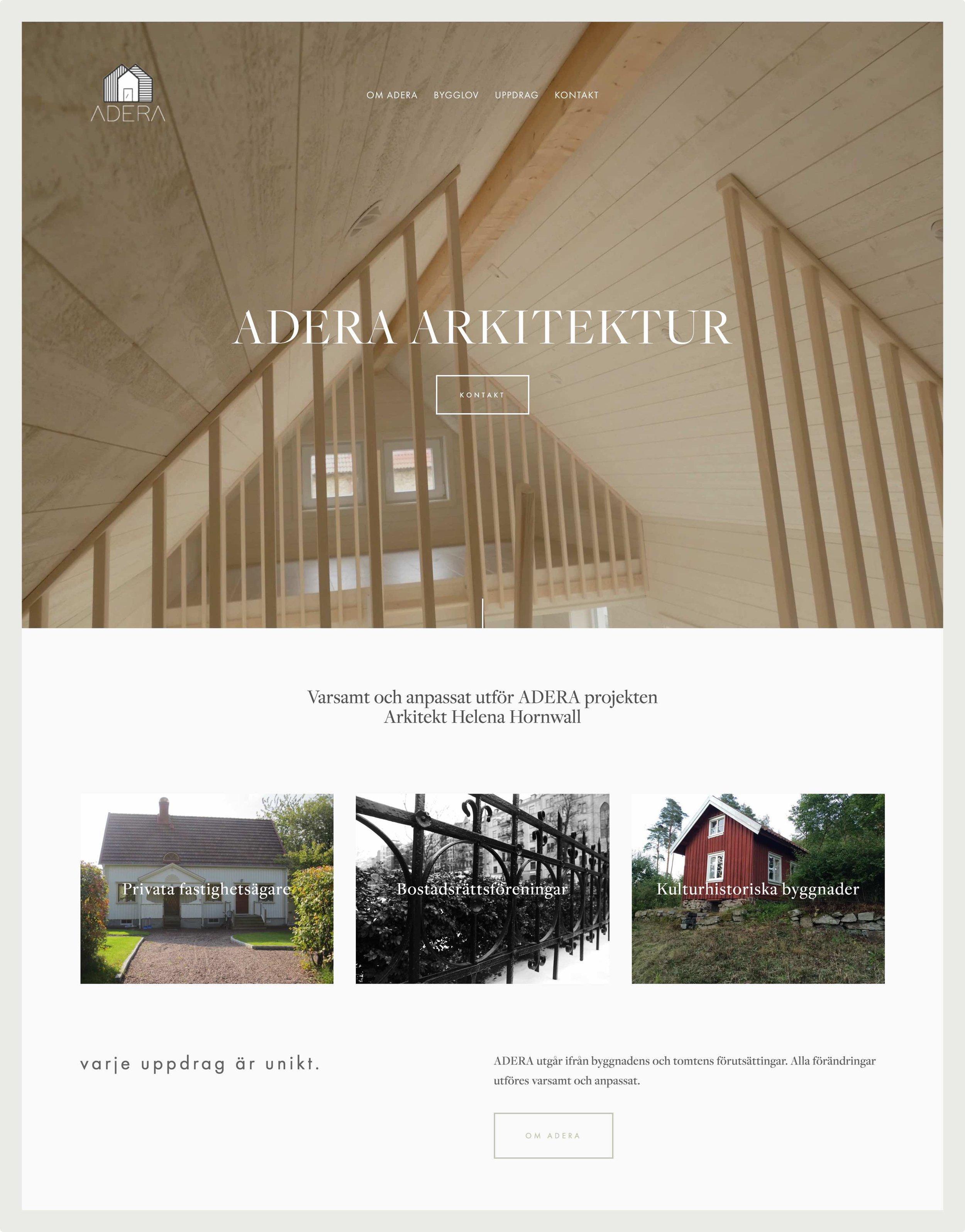 framtidens-webbyrå-uppdrag-webbplats-adera-arkitektur.jpg