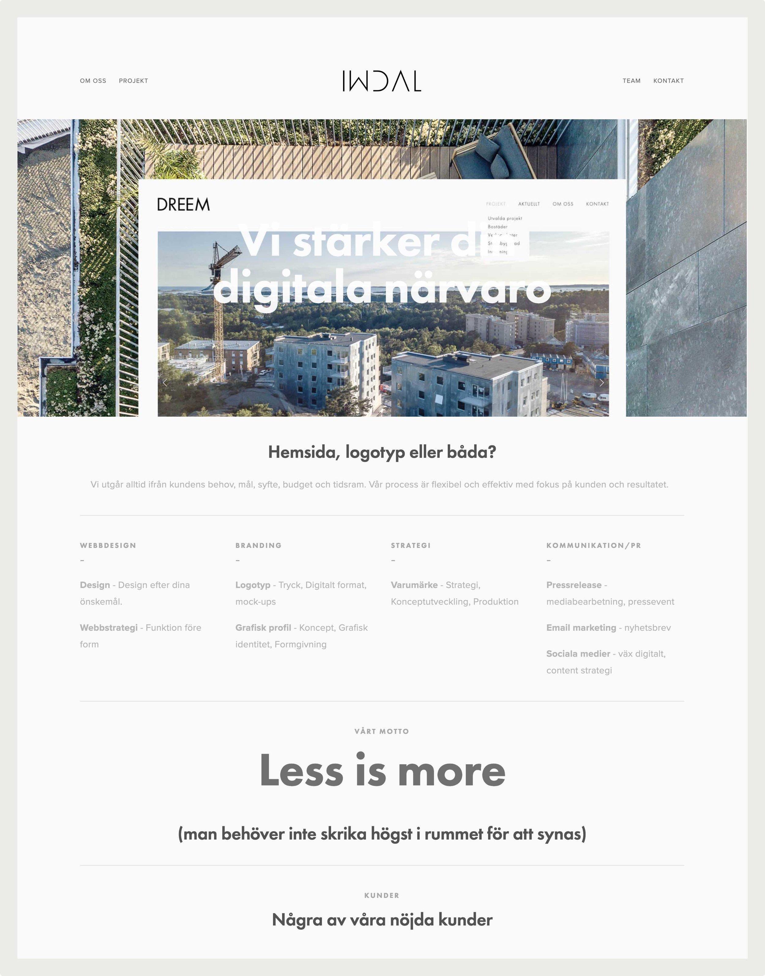 framtidens-webbyrå-uppdrag-webbplats-iwdal.jpg