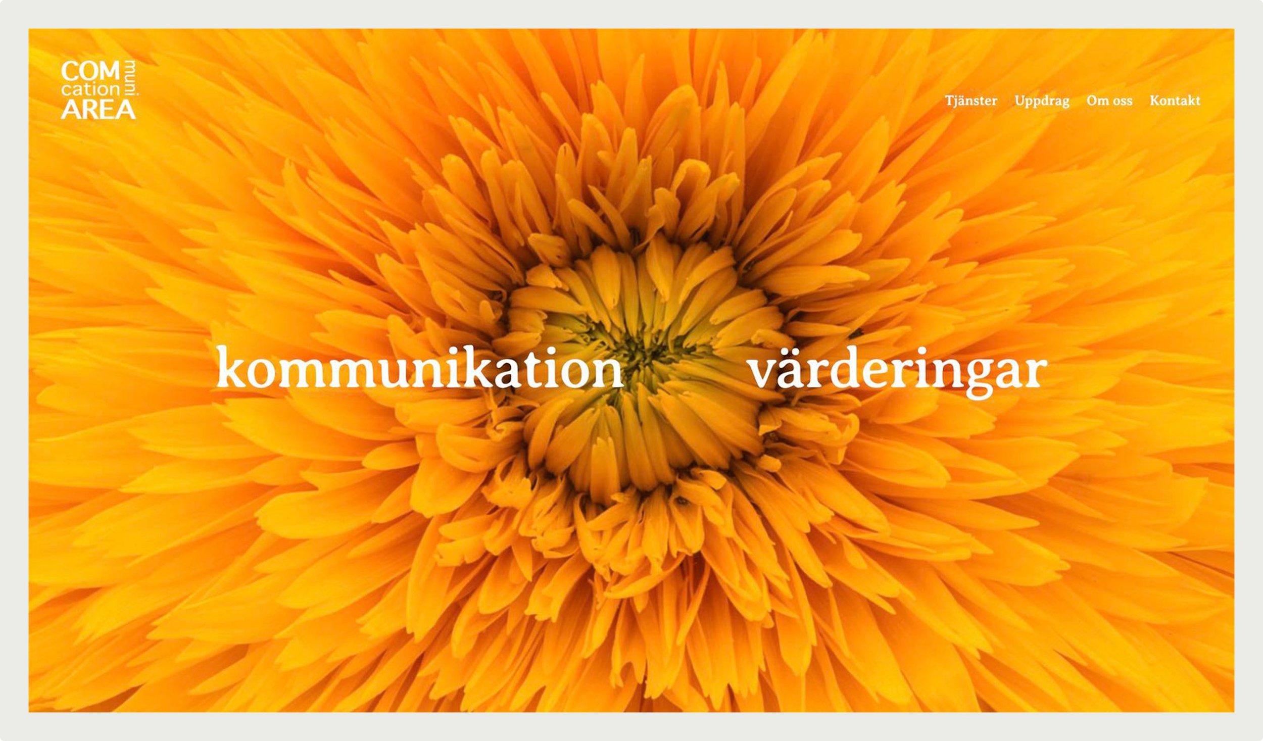 communication-aera-6-1.jpg