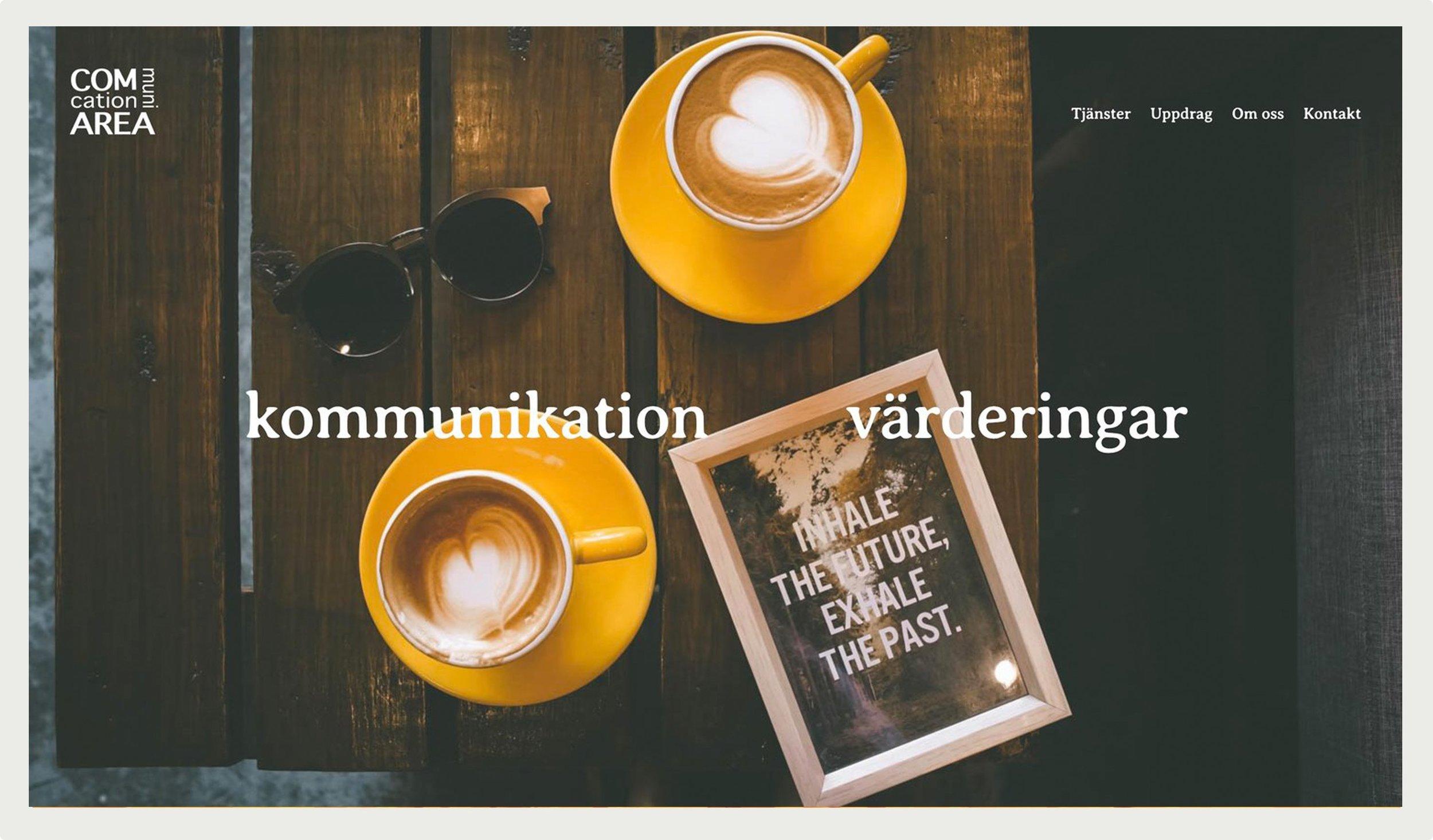 communcation-6-2.jpg