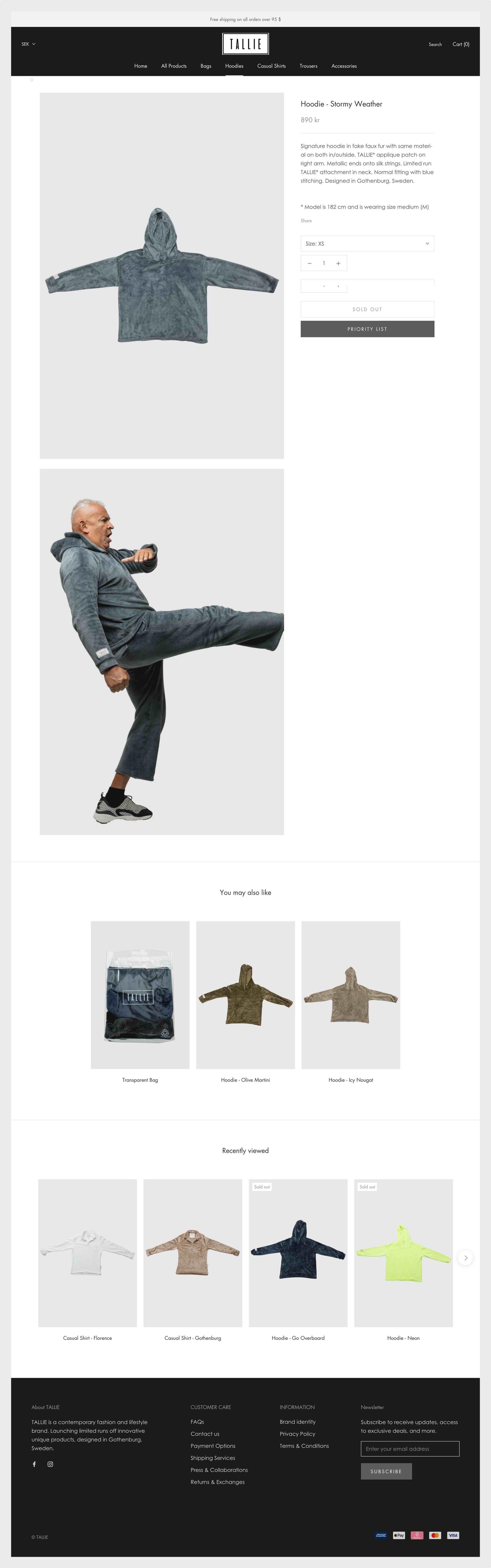 framtidens-webbyrå-e-handel-tallie-hoodie.jpg