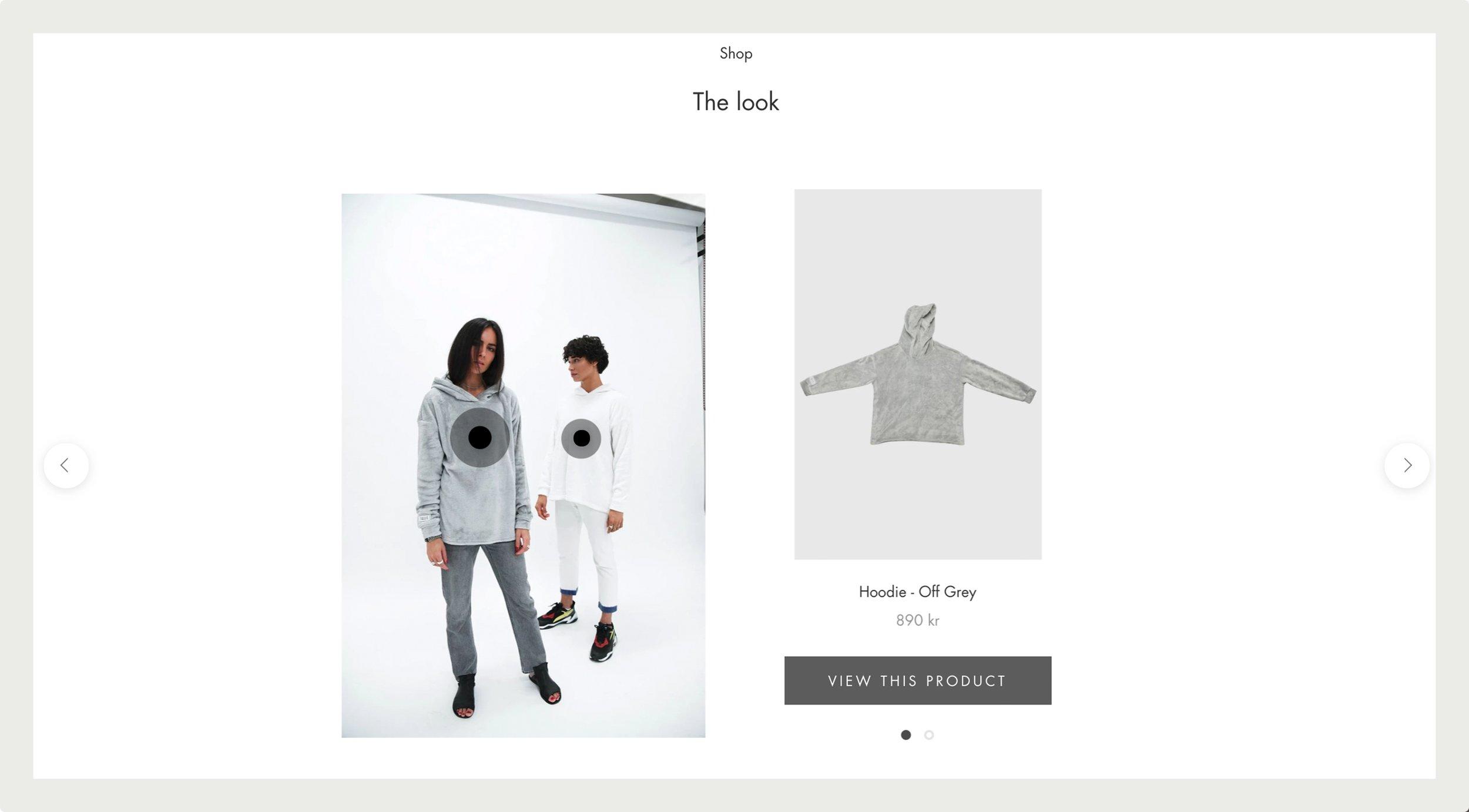framtidens-webbyrå-e-handel-tallie-shop-the-look.jpg