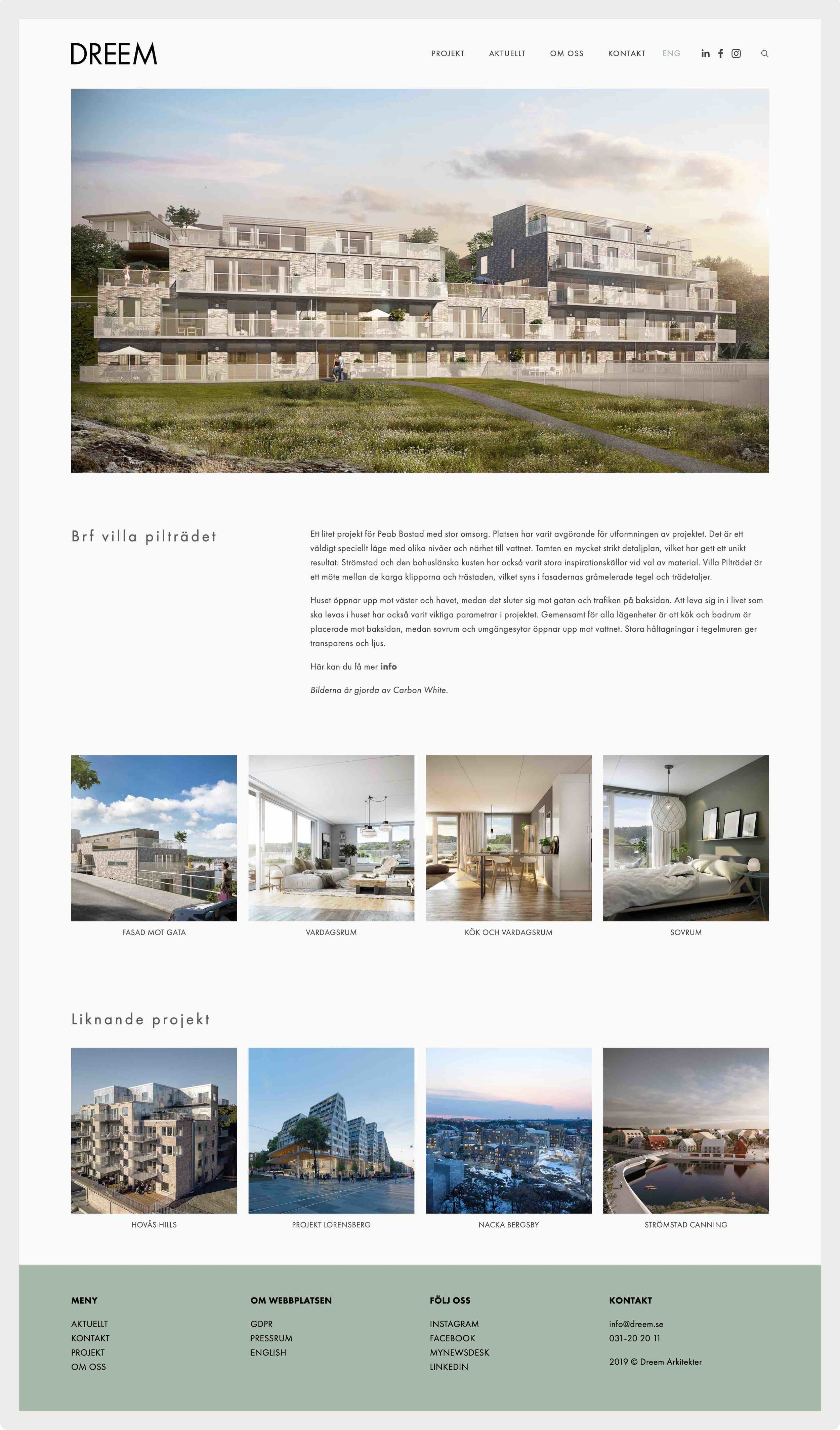 framtidens-webbyrå-uppdrag-dreem-arkitektur-projekt.jpg