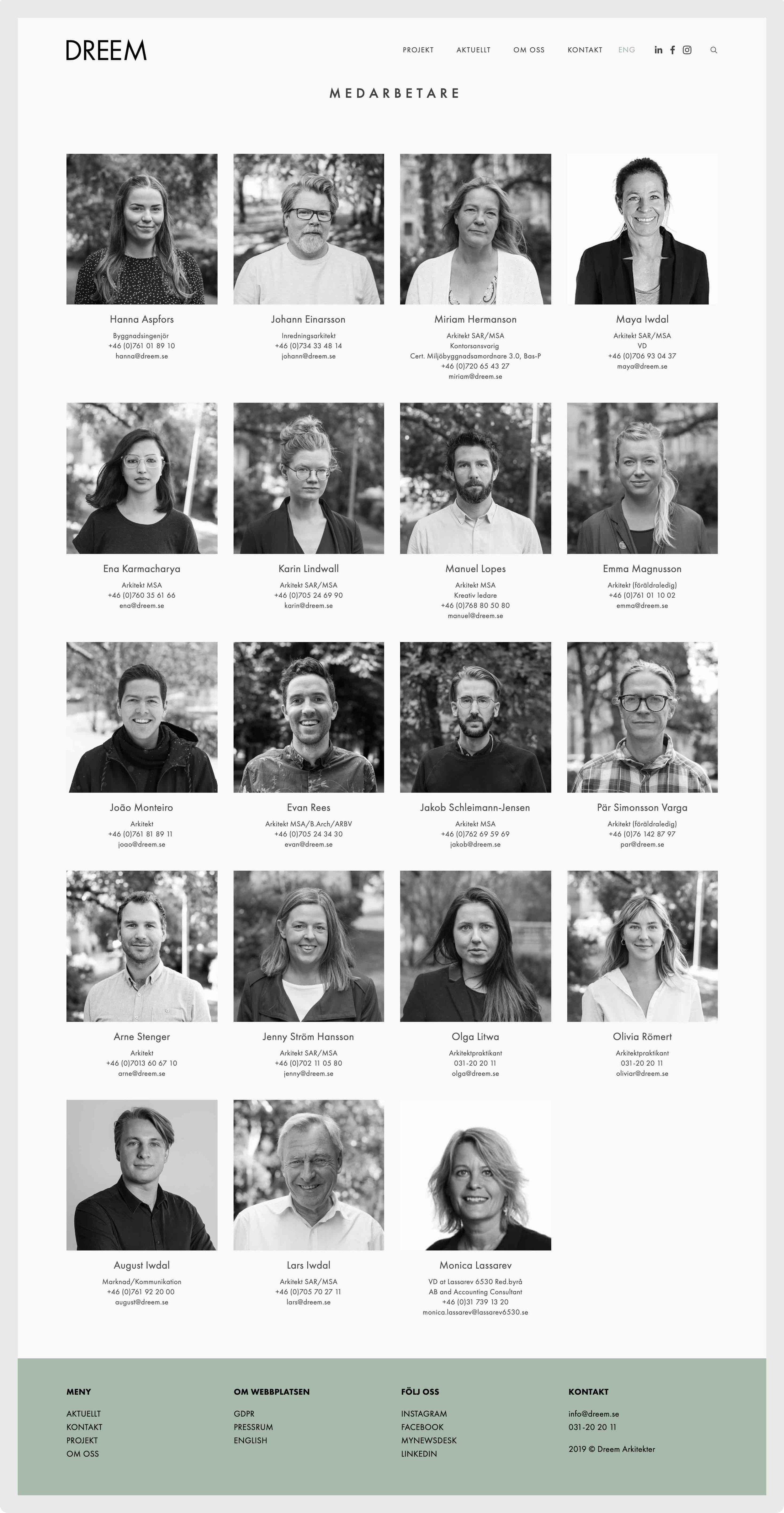 framtidens-webbyrå-uppdrag-dreem-arkitektur-medarbetare.jpg
