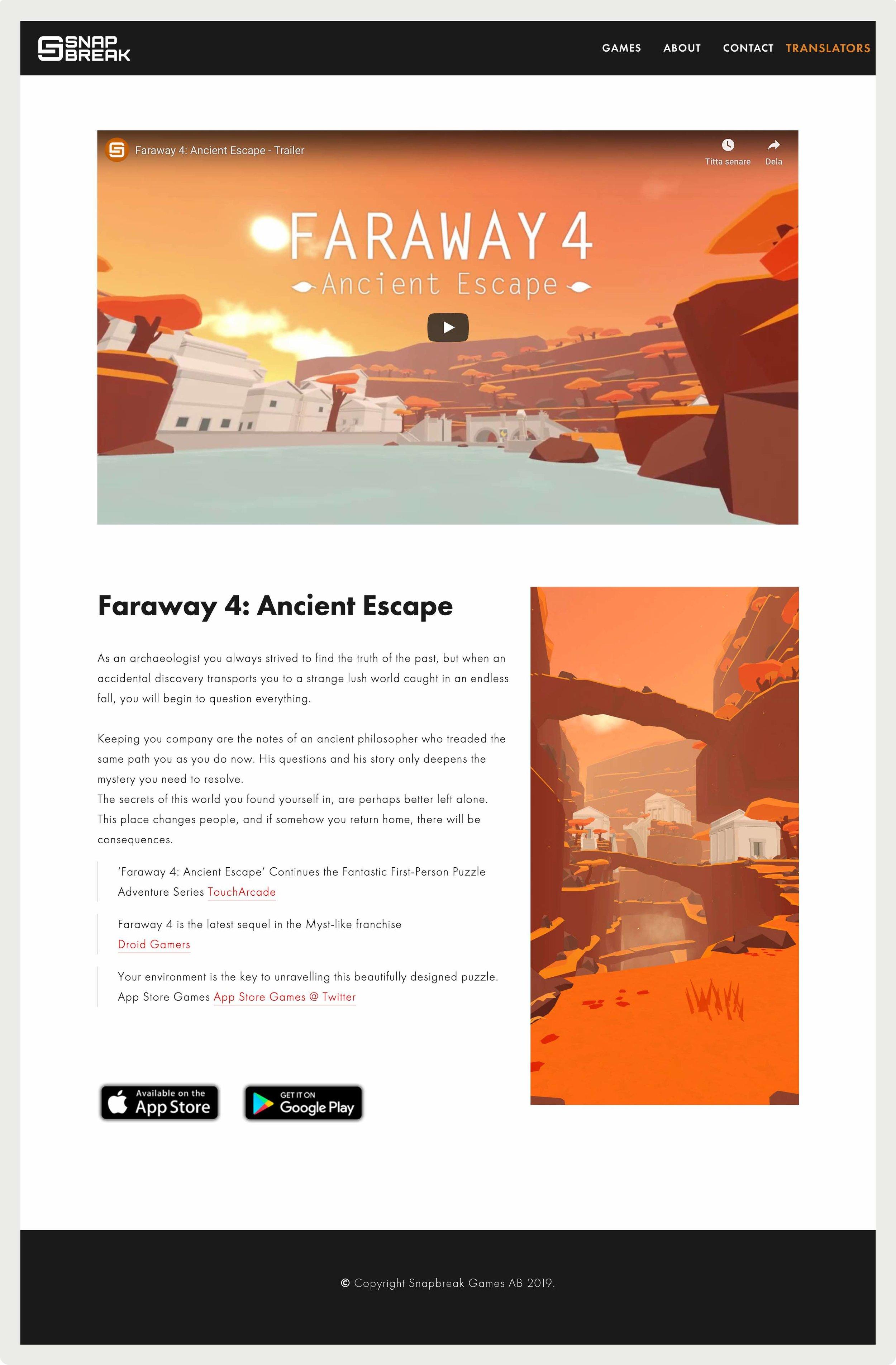 framtidens-webbyrå-uppdrag--hemsida-snapbreak-games.jpg