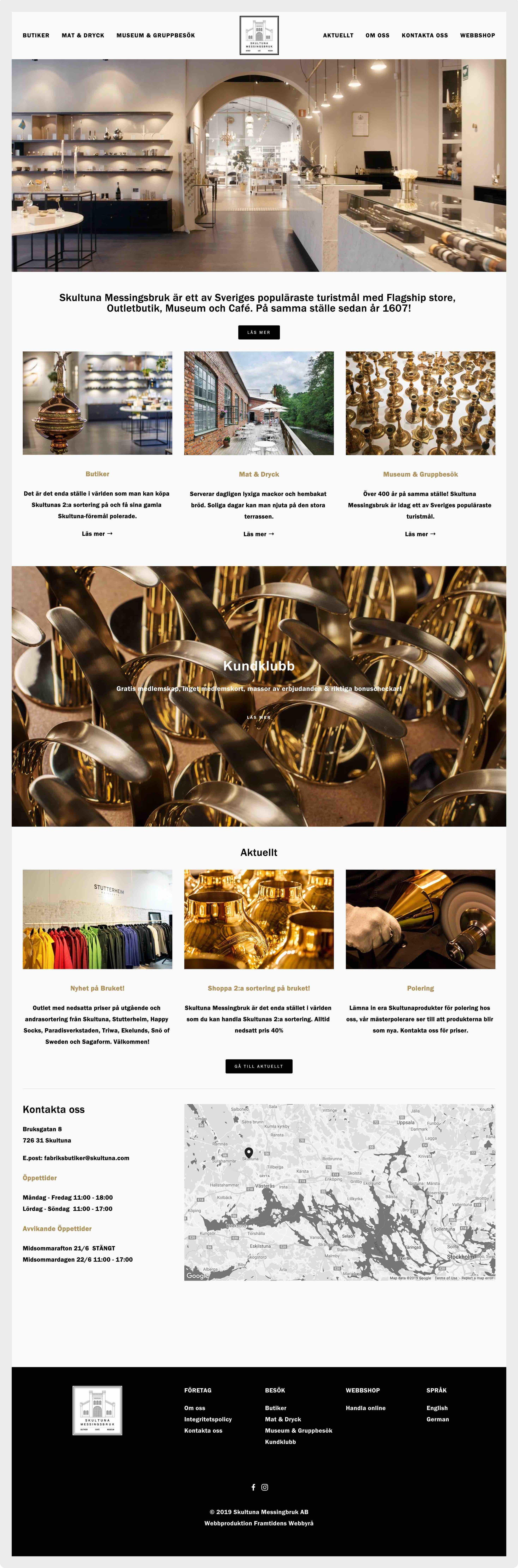 framtidens-webbyrå-webbplats-uppdrag-skultuna-fabriksbutiker-startsida.jpg