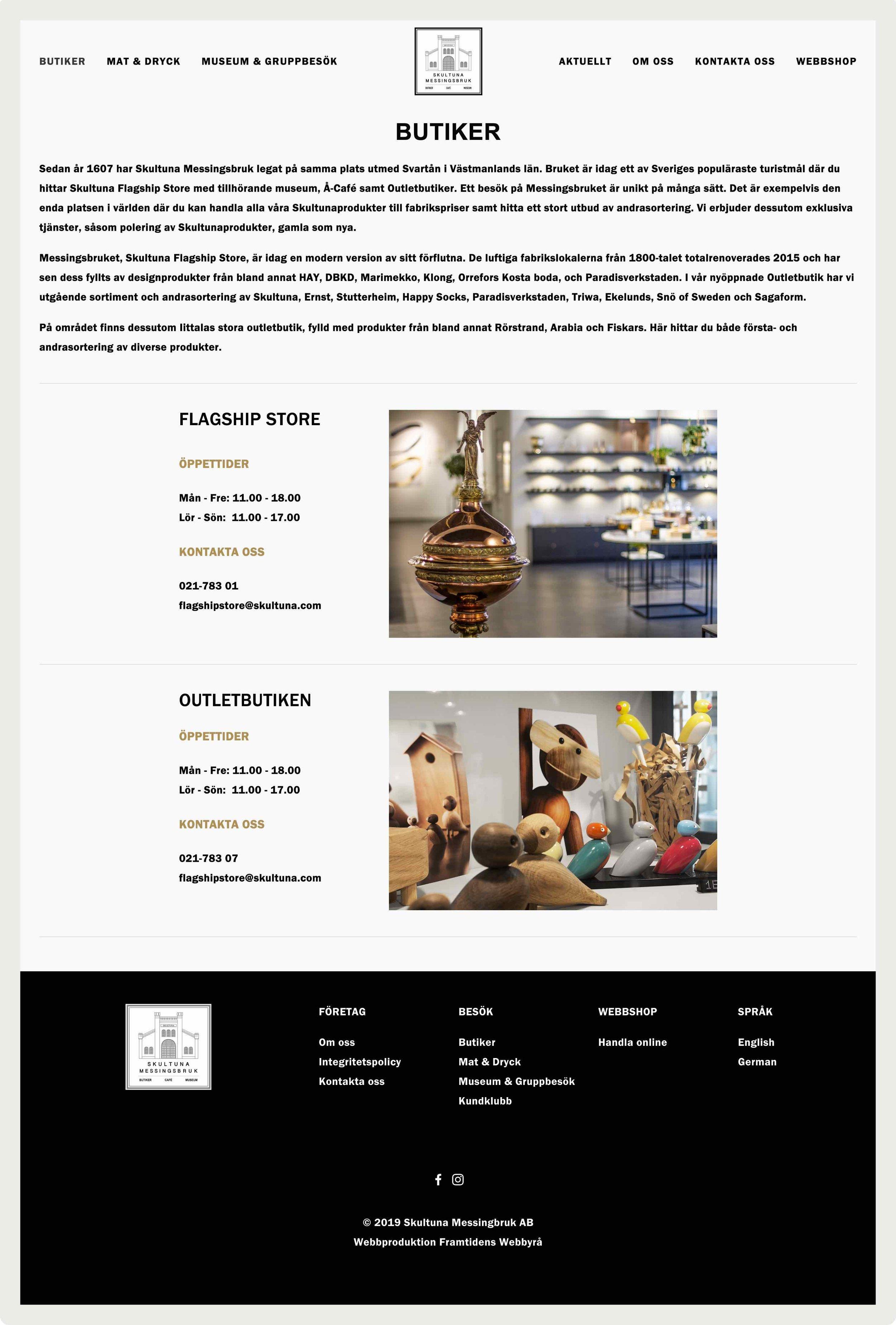 framtidens-webbyrå-webbplats-uppdrag-skultuna-fabriksbutiker-butiker.jpg