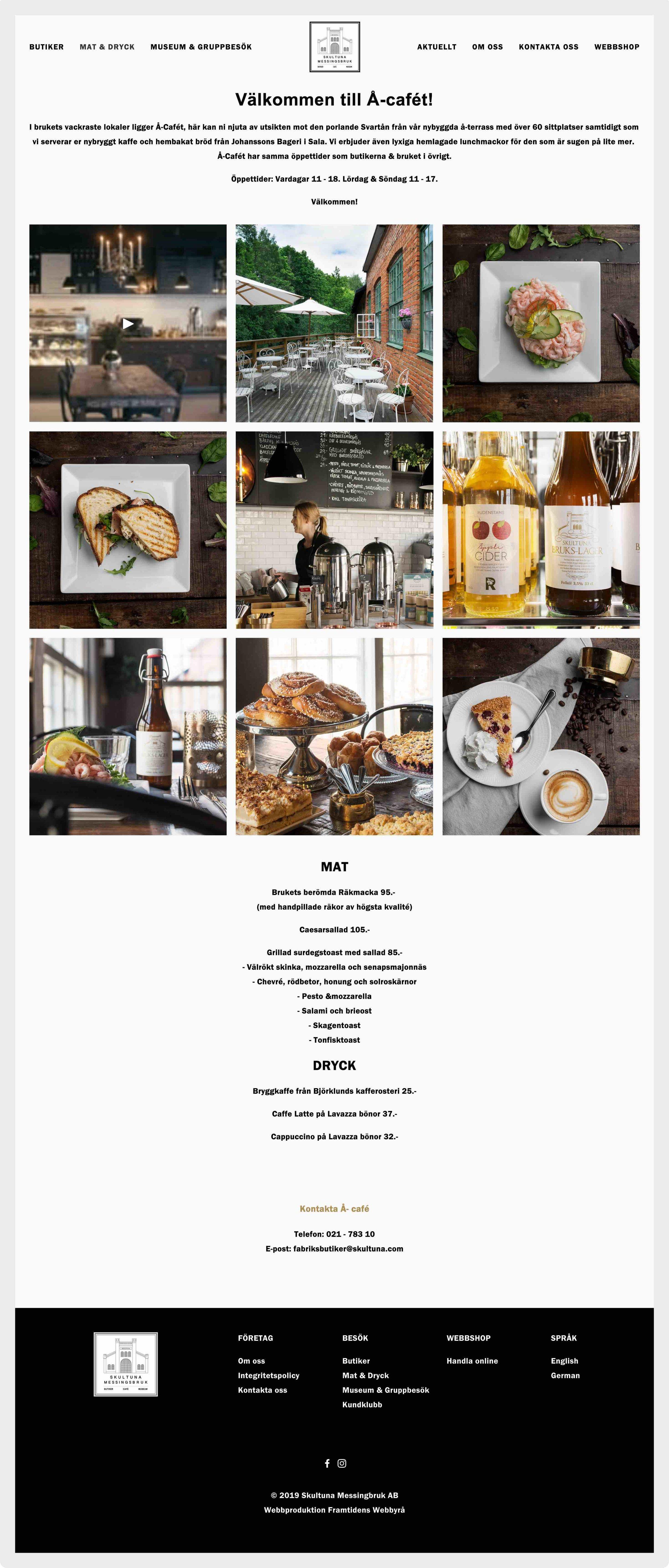 framtidens-webbyrå-webbplats-uppdrag-skultuna-fabriksbutiker-mat-dryck.jpg