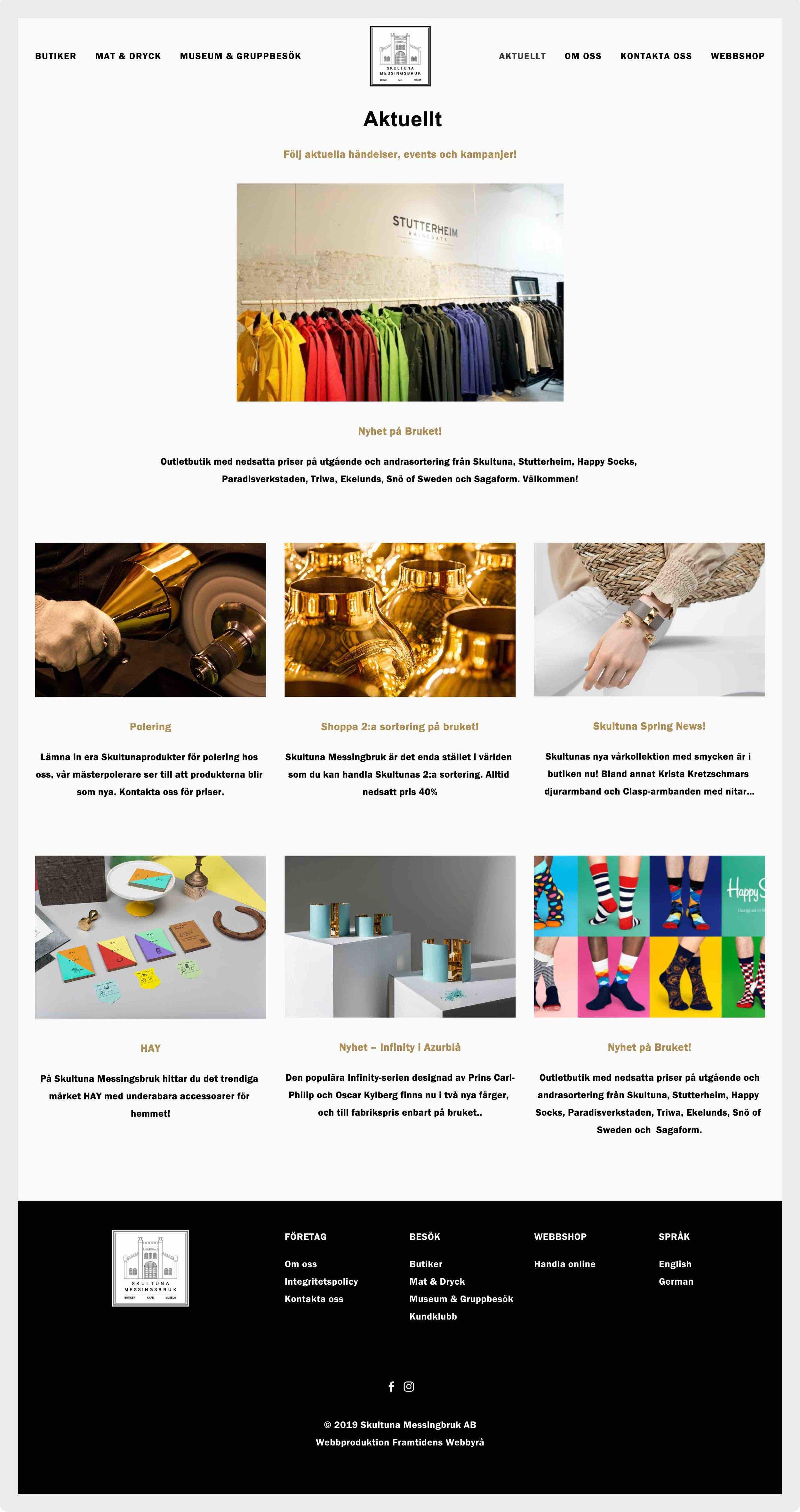 framtidens-webbyrå-webbplats-uppdrag-skultuna-fabriksbutiker-aktuellt.jpg