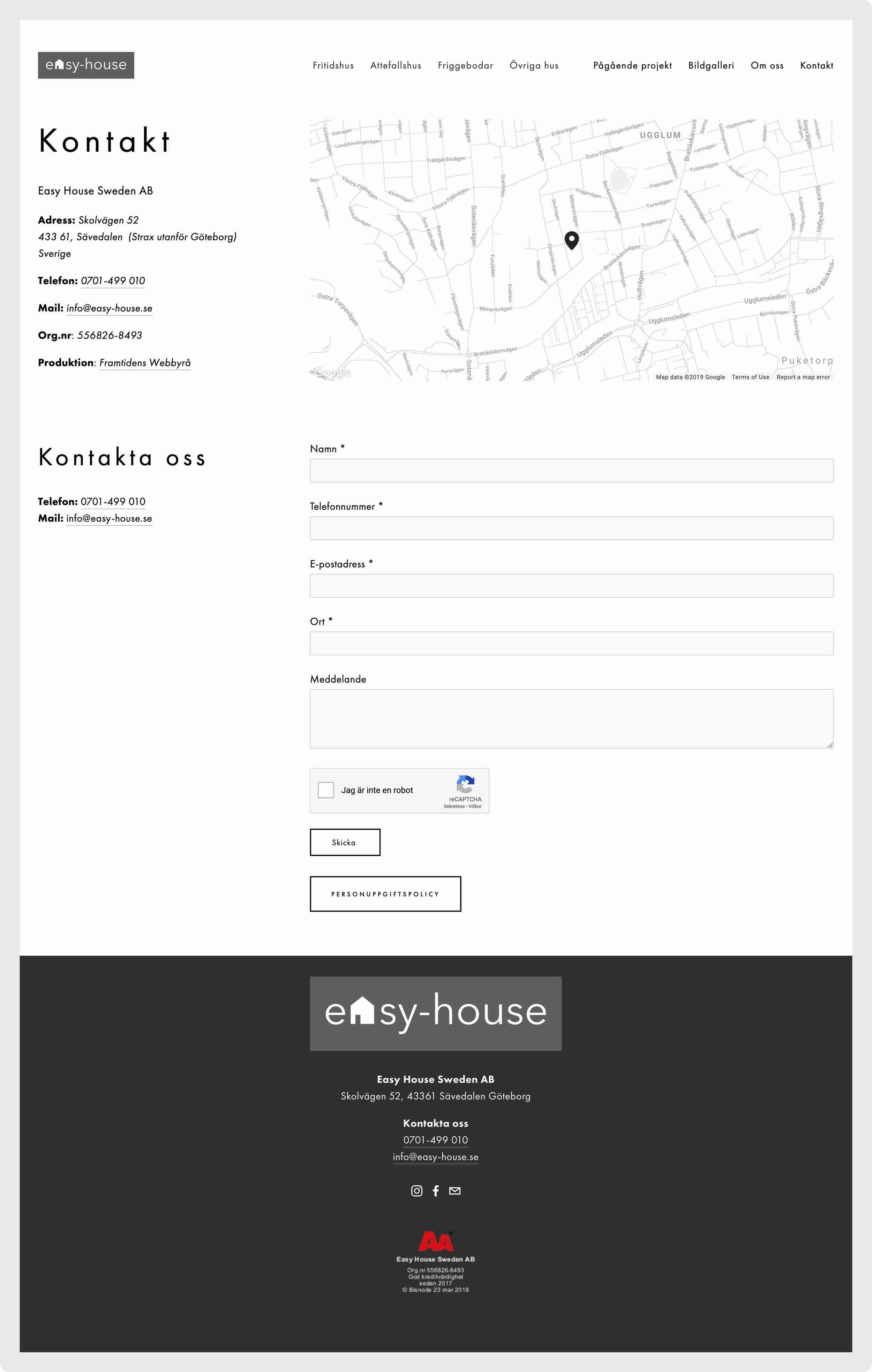 framtidens-webbyrå-uppdrag-easy-house-kontakt.jpg