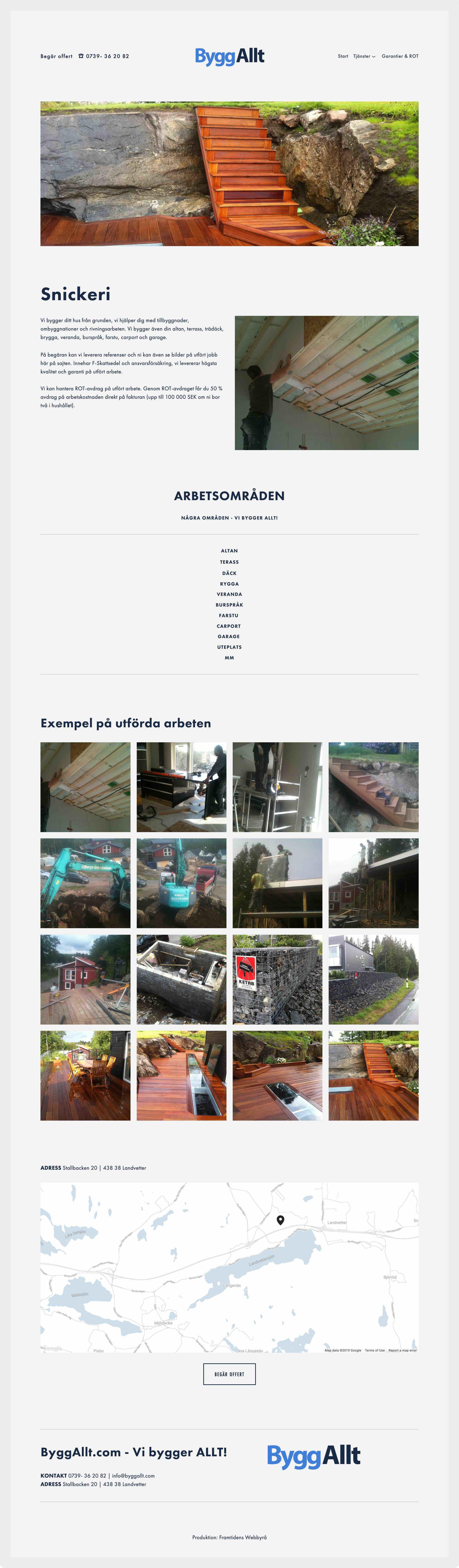 framtidens-webbyrå-uppdrag-byggallt-snickeri.jpg