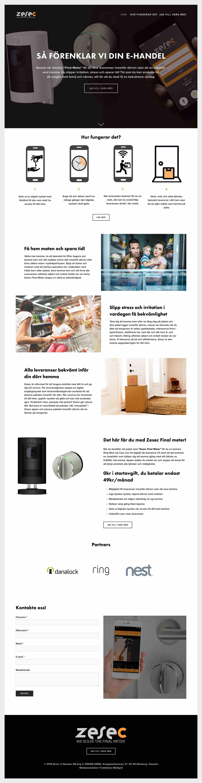 framtidens-webbyrå-hemsida-uppdrag-final-meter-startsida.jpg.jpg
