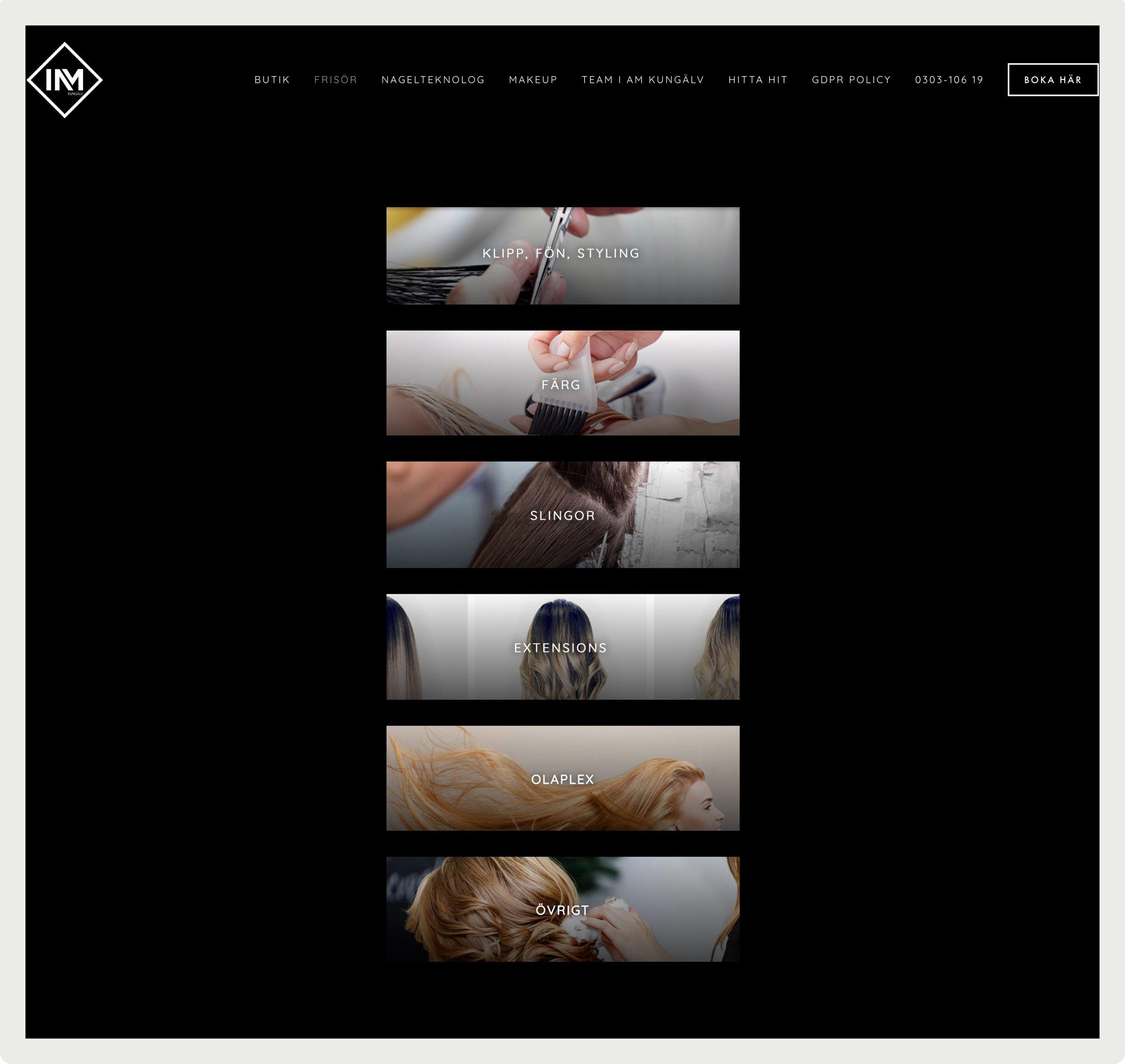 framtidens-webbyrå-uppdrag-i-am-kungälv-frisör-.jpg