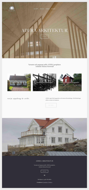framtidens-webbyrå-uppdrag-adera-omslagsbild