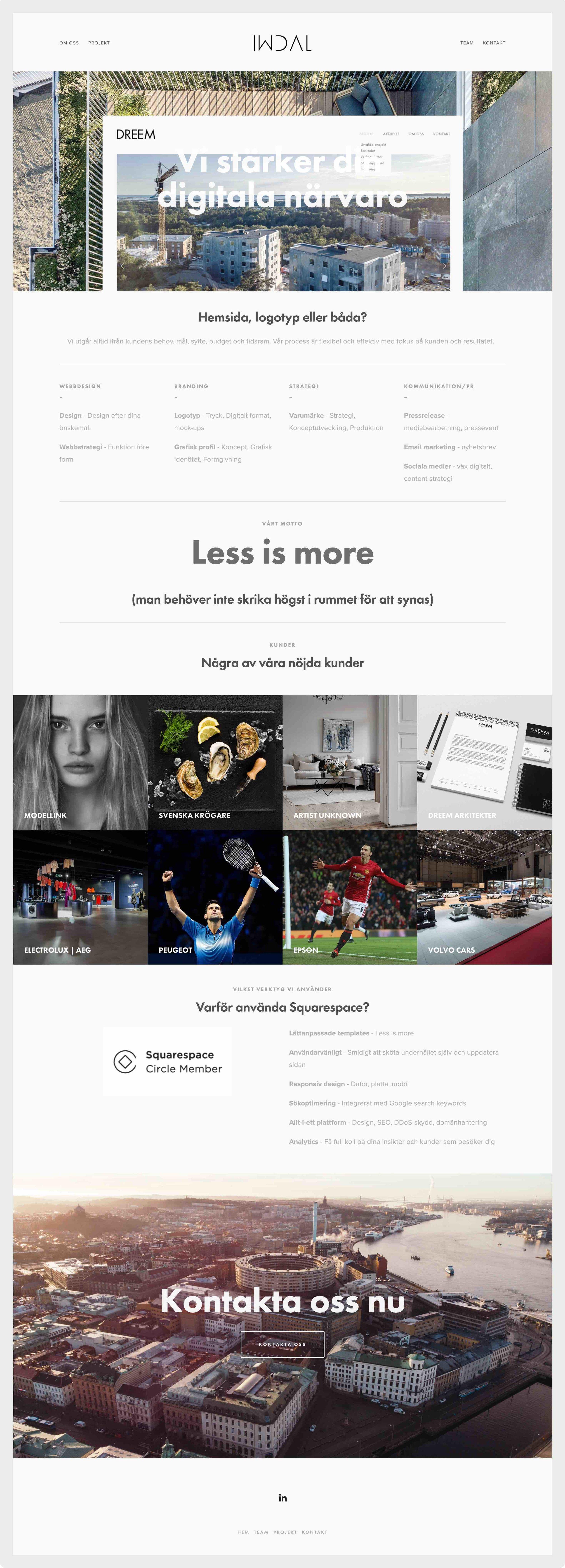 framtidens-webbyra-uppdrag-iwdal-omslagsbild.jpg