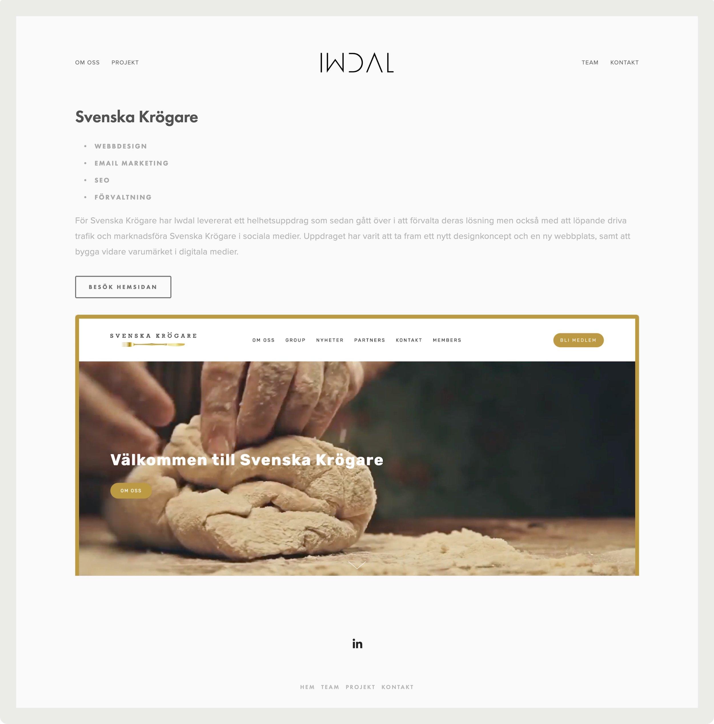 framtidens-webbyrå-uppdrag-iwdal-svenska-krögare.jpg