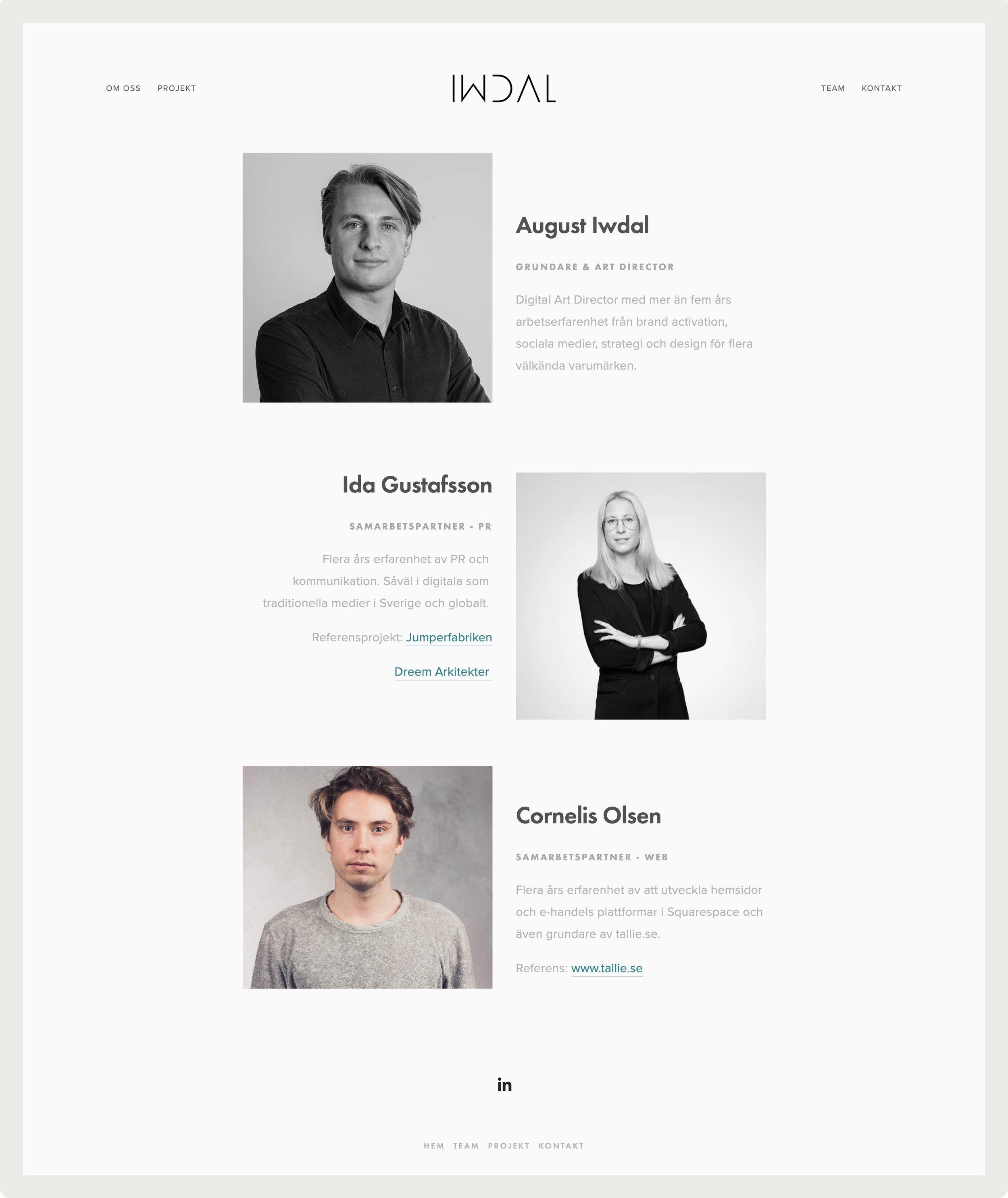 framtidens-webbyrå-uppdrag-iwdal-om-oss.jpg