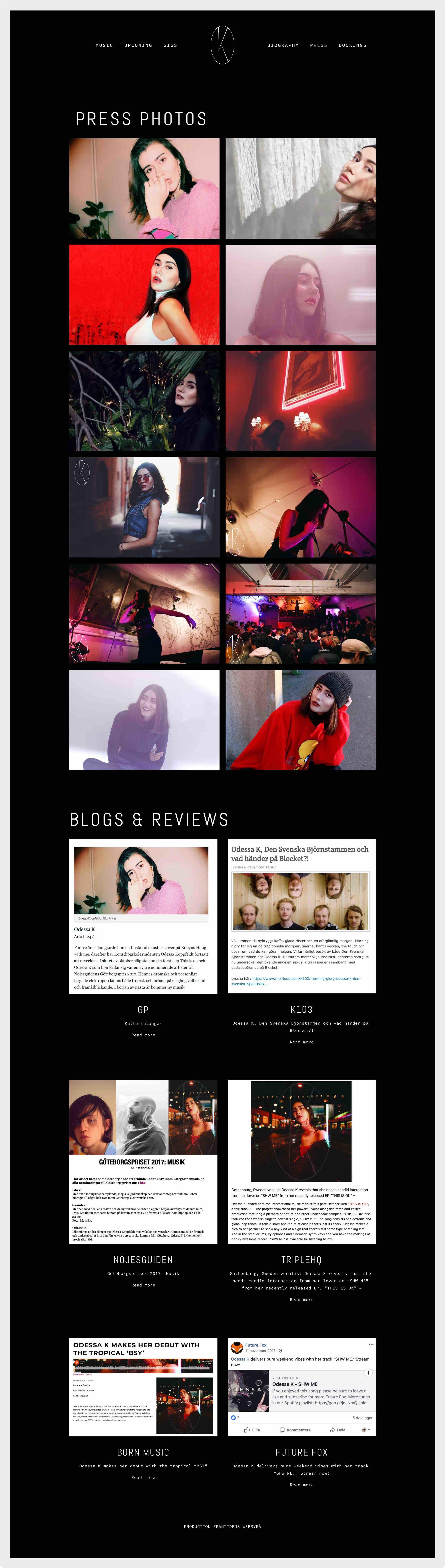framtidens-webbyra-odessa-k-press.jpg