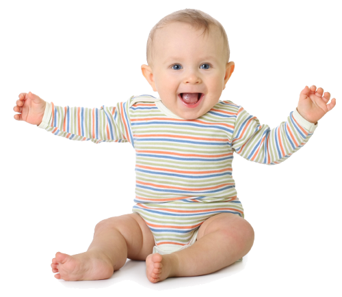 baby-png-27912.png