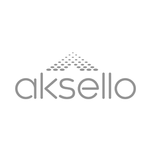 aksello.png