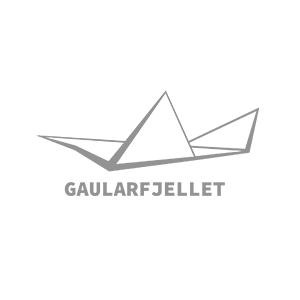 gaular.png