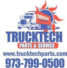 Logo_TruckTech.jpg