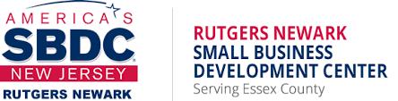 Logo_NJ_SBDC.png