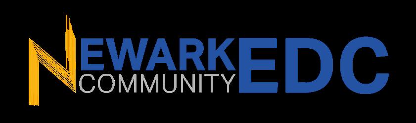 Logo_Newark_CEDC.png