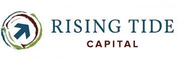 Logo_Rising_Tide_Capital.jpg