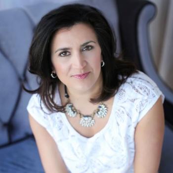 Amanda patrick - horizons in learning