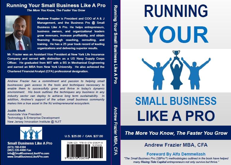 Book_Cover_Full.jpg