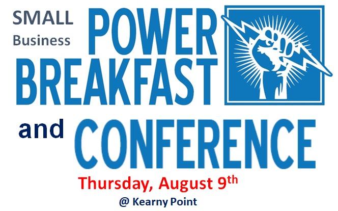 Logo_SBPro_Conference_August.jpg