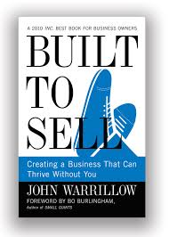 Built_to_sell_book.jpg