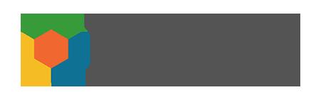 NJMEP-Logo_Main.png