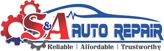 logo_S&A_Auto_Repair_a.png