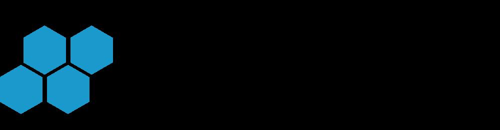 Logo_Asbury_Carbons.png