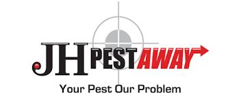 Logo_JH_Pestaway.png