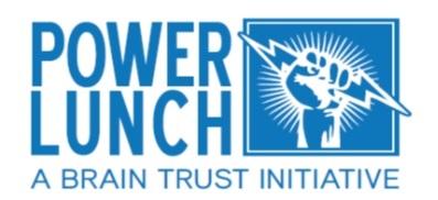 Logo_Power_Lunch.jpg