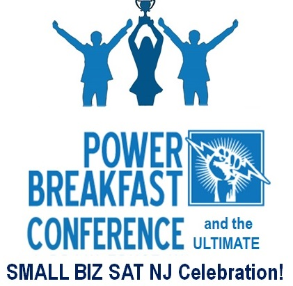 Logo_PBC_and_SB_Sat_Event_Header.jpg