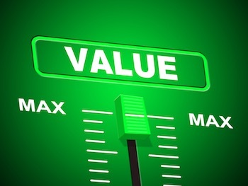 Maximizing the Value of Your Business