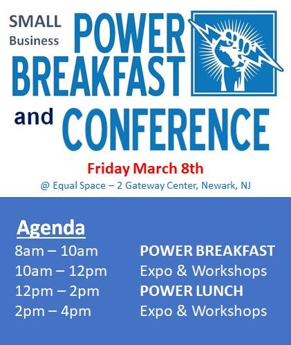 Agenda_March_8th_PB.jpg