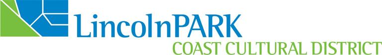 Linciln_Park_Masic_June_26-28th_Logo.jpg