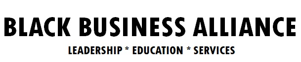 BBA_Logo.jpg