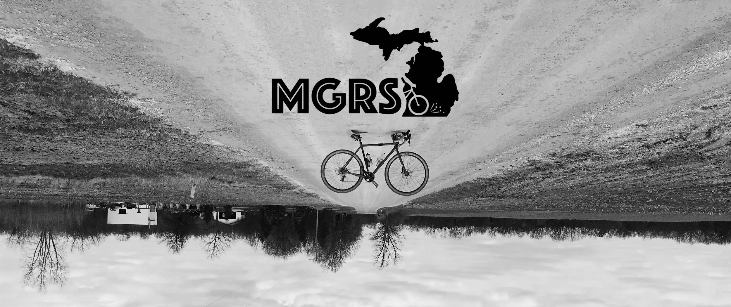 MGRS-cover-photo.jpg