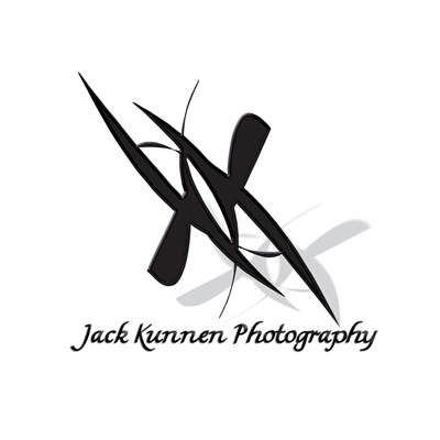 JACK KUNNEN PHOTOGRAPHY - Jack is a staple at most bike races in West Michigan, and has been photographing the Barry-Roubaix since 2010! If you see any photos of yourself crossing the finish line in all your glory after a great race, most likely Jack took it!
